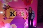 Mundo Tropical - 15ª Edição do Rio Fashion Kids foi um sucesso absoluto!