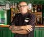 Restaurante Rayz ganha chef paraense